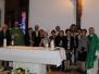 Caritas-Kreis Illmitz