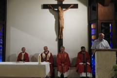 Drei-Illmitzer-Priester_24_08_2020_02