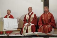 Drei-Illmitzer-Priester_24_08_2020_03