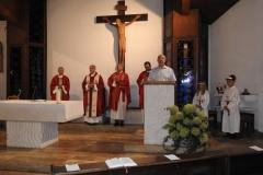 Drei-Illmitzer-Priester_24_08_2020_05
