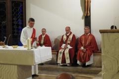 Drei-Illmitzer-Priester_24_08_2020_06