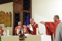 Drei-Illmitzer-Priester_24_08_2020_08
