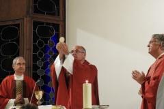 Drei-Illmitzer-Priester_24_08_2020_09