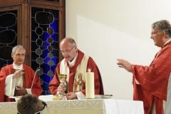 Drei-Illmitzer-Priester_24_08_2020_10