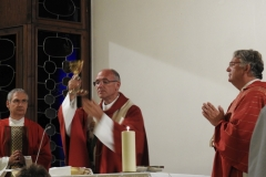 Drei-Illmitzer-Priester_24_08_2020_11
