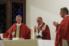 Drei-Illmitzer-Priester_24_08_2020_12