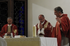Drei-Illmitzer-Priester_24_08_2020_13