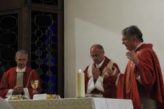 Drei-Illmitzer-Priester_24_08_2020_14