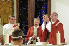Drei-Illmitzer-Priester_24_08_2020_15