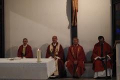 Drei-Illmitzer-Priester_24_08_2020_16
