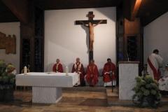 Drei-Illmitzer-Priester_24_08_2020_17