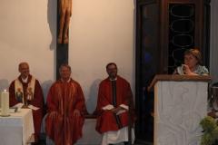 Drei-Illmitzer-Priester_24_08_2020_18