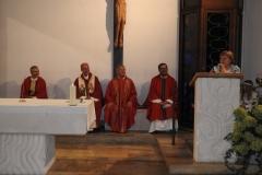 Drei-Illmitzer-Priester_24_08_2020_19