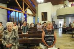 Drei-Illmitzer-Priester_24_08_2020_20