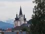 Mariazell-Wallfahrt 2020