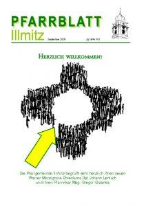 thumbnail of PB-Nr.101_2005_09