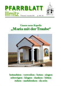 thumbnail of PB-Nr.102_2005_11_12