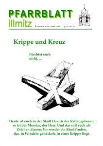 thumbnail of PB-Nr.103_2005_12-2006_01