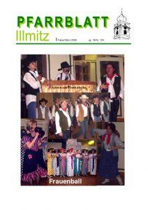 thumbnail of PB-Nr.104_2006_02_03