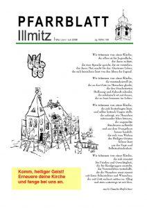 thumbnail of PB-Nr.106_2006_05_06_07