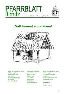 thumbnail of PB-Nr.109_2006_12-2007_01