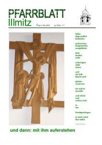 thumbnail of PB-Nr.111_2007_04_05