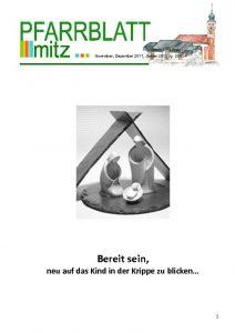 thumbnail of PB-Nr.134_2011_11_12-2012_01