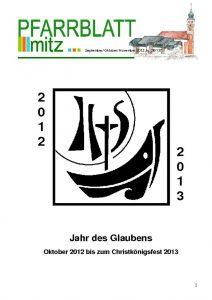 thumbnail of PB-Nr.137_2012_09_10_11
