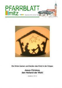 thumbnail of PB-Nr.138_2012_12-2013_01_02