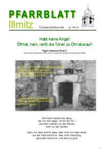 thumbnail of PB-Nr.91_2003_12-2004_1