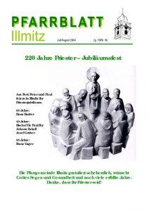 thumbnail of PB-Nr.95_2004_07_08