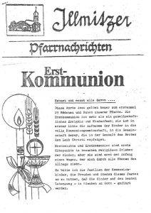 thumbnail of PB-1992_05_Erstkommunion