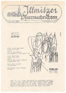 thumbnail of PB-Nr.10_1990_05_06