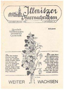 thumbnail of PB-Nr.12_1990_09_10