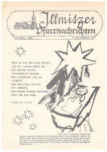 thumbnail of PB-Nr.14_1990_12
