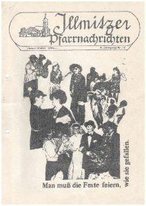 thumbnail of PB-Nr.15_1991_01_02