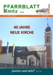 thumbnail of PB-Nr.161_2018_08-40-Jahre-NEUE-KIRCHE