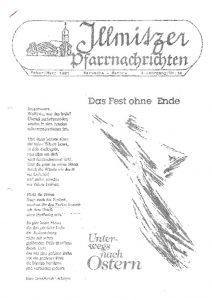 thumbnail of PB-Nr.16_1991_02_03