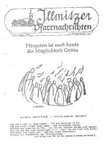 thumbnail of PB-Nr.17_1991_05_06