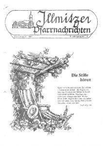 thumbnail of PB-Nr.18_1991_07_08