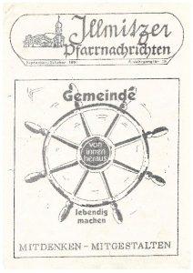 thumbnail of PB-Nr.19_1991_09_10