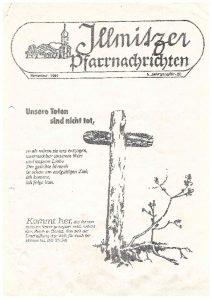 thumbnail of PB-Nr.20_1991_11