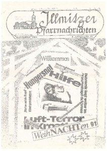 thumbnail of PB-Nr.21_1991_12