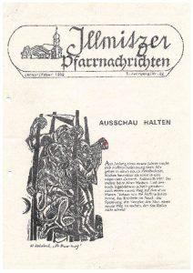 thumbnail of PB-Nr.22_1992_01_02