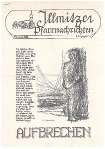 thumbnail of PB-Nr.23_1992_03_04