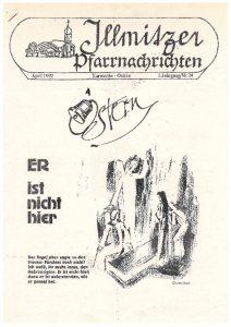 thumbnail of PB-Nr.24_1992_04