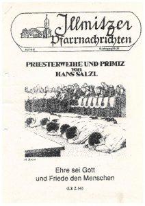 thumbnail of PB-Nr.26_1992_07