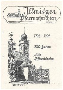 thumbnail of PB-Nr.27_1992_08_09