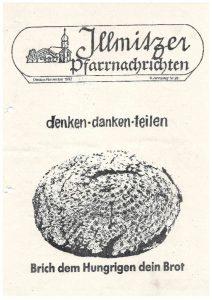 thumbnail of PB-Nr.28_1992_10_11