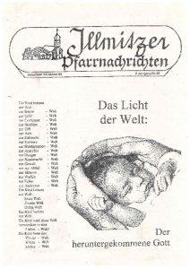 thumbnail of PB-Nr.29_1992_12-1993_01
